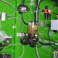 ingrassaggio-automatico-super-g-48