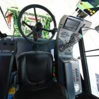 posto-guida-cabina-super-G-48-1