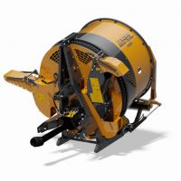 108760-RotorCutter