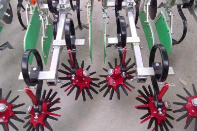 172934bineuse---mechanical-weeder---binadora-2