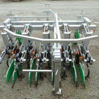 173040bineuse---mechanical-weeder---binadora