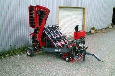 173204recolteuse-convoyeur-lateral---harvester-conveyor-belt--arrancadora-arranque-lateral-2