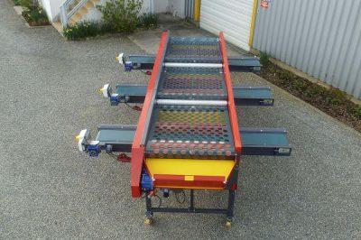 182345cb1000-calibreuse-a-bandes---belt-grader---calibradora-con-cintas-2