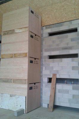 30080421tour-sechage-beton-4
