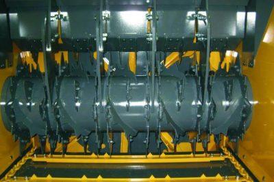 CrossCut-Rotor-3