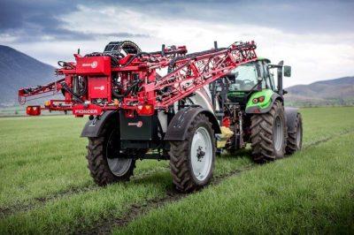 FarmGem-Boom-Suspension-in-Transport
