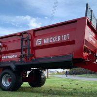 Mucker-17