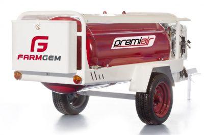 PremiAir-FarmGem